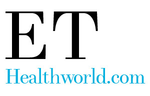 ethealth logo