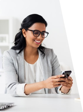 Doctors In Bangalore - Book Appointment Online, View Fees