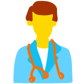 Ask A Doctor Online And Get Answers 24X7 | Ask A Doctor Free