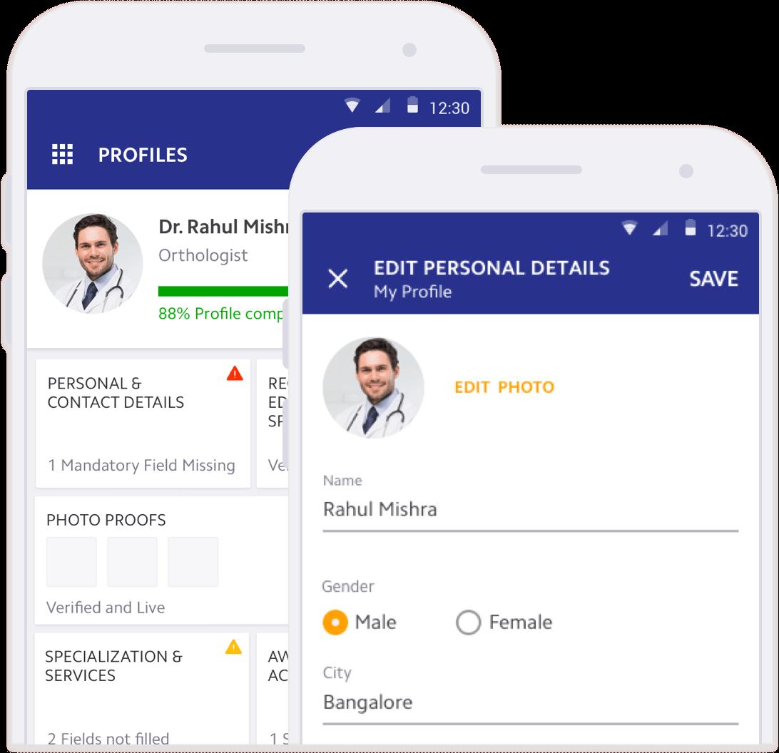 Online dating free bangalore