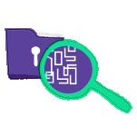 256 encryption